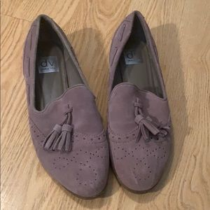 Trendy loafers by dolce vita!!💕💕💕
